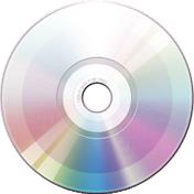 全データ(CD-R)